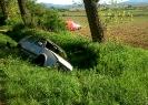 wypadek dw 382