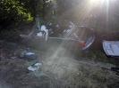Wypadek-ul-Kolejowa
